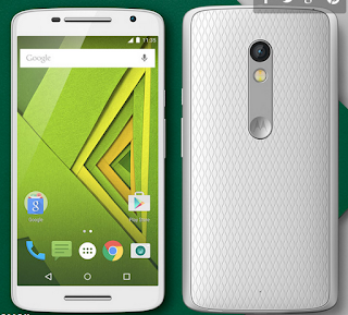 Moto X Play Mobile Full Specifications and Price In Bangladesh