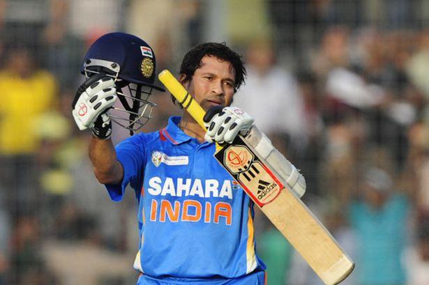 Image result for sachin tendulkar Cricket Career