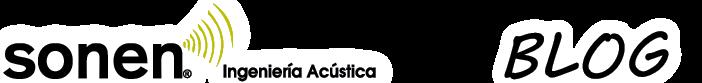 Sonen Ingeniería Acústica - Blog