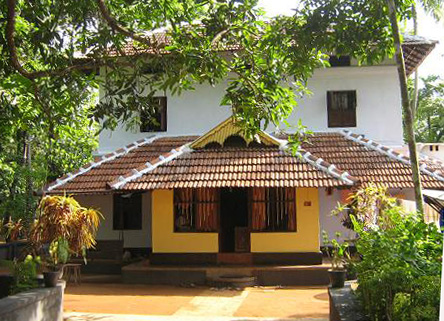 kerala style house 3 kerala style house 4 kerala style house 5