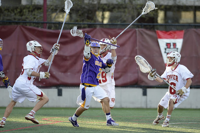 Ualbany+lacrosse