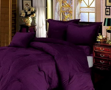 Home Designs Tricks Bohemian Style Bedroom Ideas