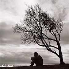 صور بنات حزينة