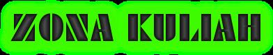 ZONA KULIAH