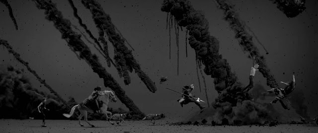 Woodkid-iron-cargando-hacia-batalla