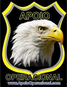 Apoio Operacional
