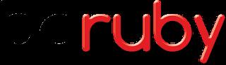 Beruby - Promoção Mês de Abril: Ganha até 20€