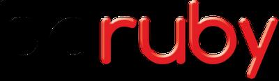 Beruby Logo