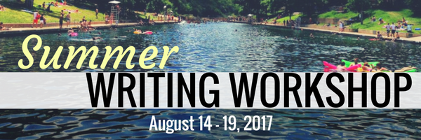 August 14-19, 2017