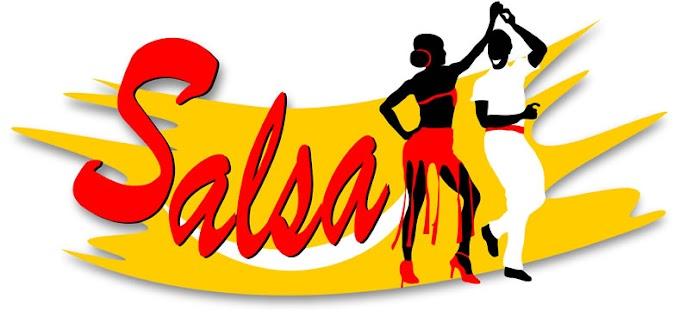 II FESTIVAL DE SALSA - 01 setiembre
