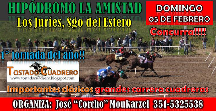 LOS JURIES 05-2-17