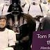 Documentário do Tom Felton sobre super fãs será lançado este mês!