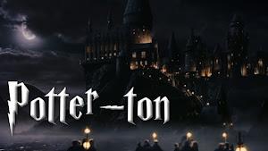 Potter-ton