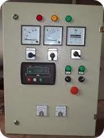 Distributors kabel dan panel listrik harga panel listrik panel swarovskicordoba Choice Image