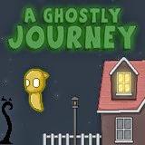 A Ghostly Journey | Juegos15.com