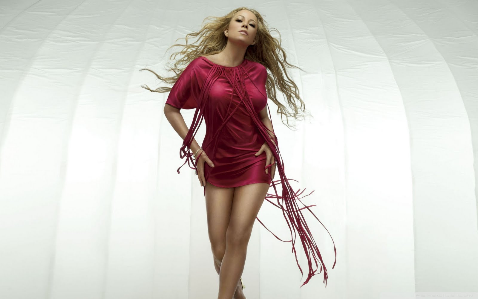 background collections mariah carey wallpaper hd