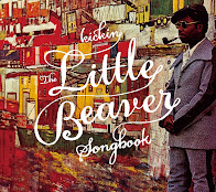 V.A. / kickin presents : Little Beaver Songbook (Selected by Daisuke Kuroda)