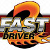 2 Fast Driver Game For Windows