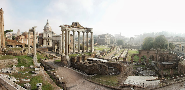 Manumision derecho romano