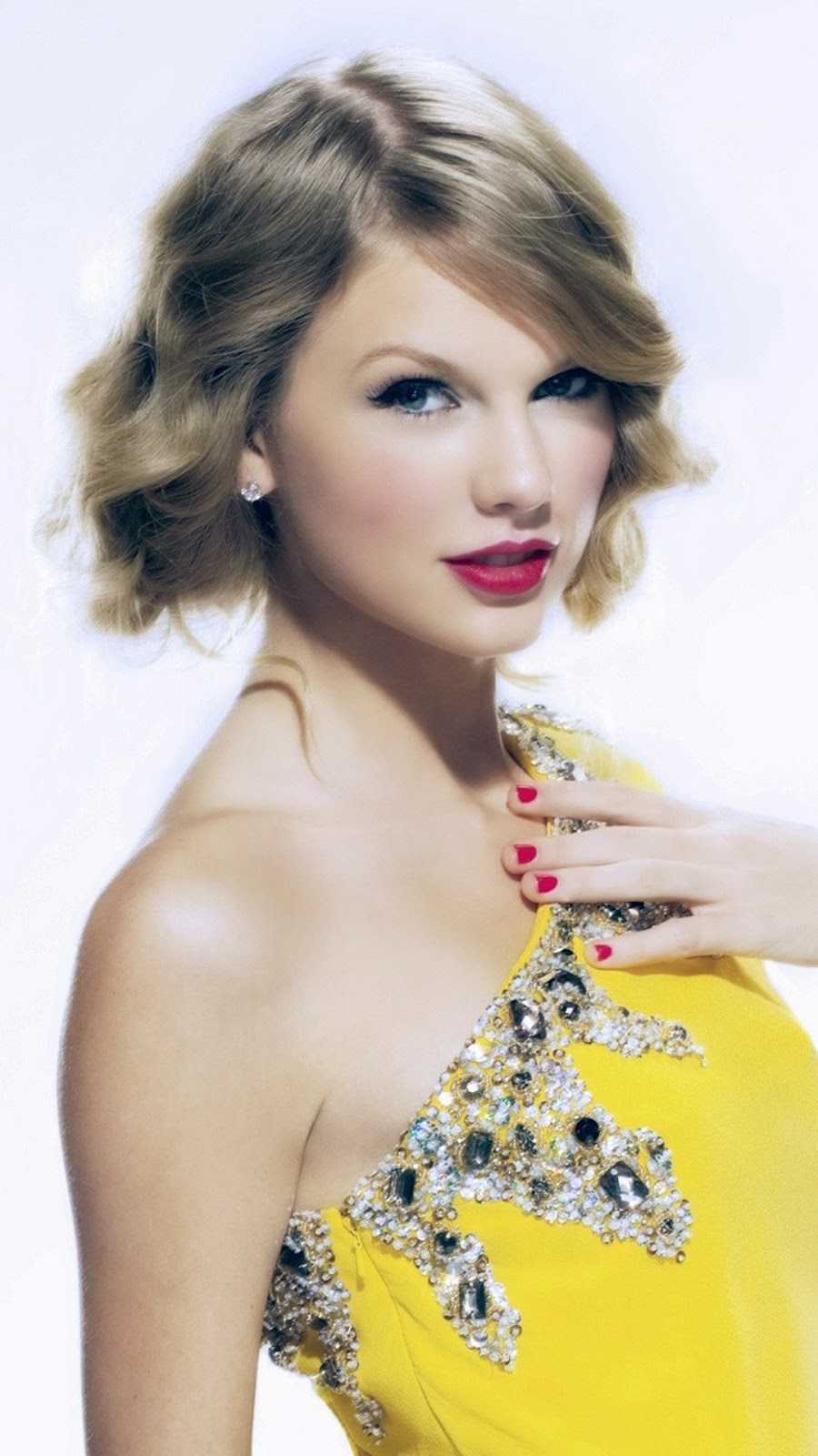 Taylor swift date of birth in Melbourne