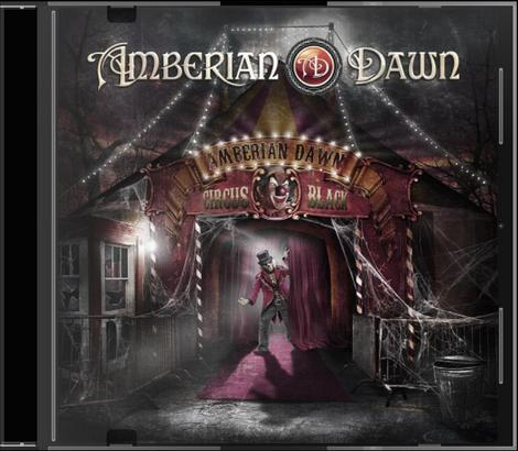 Amberian+Dawn+-+Circus+Black+%5B2012%5D.jpg