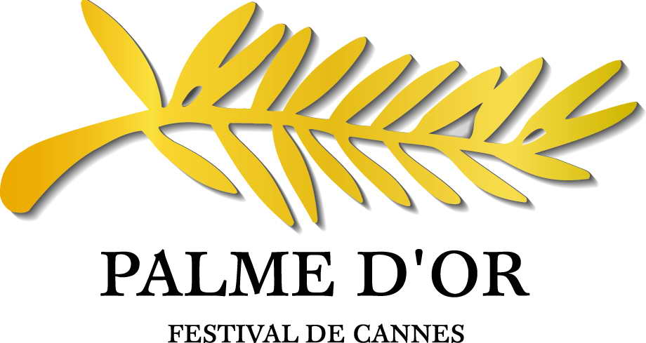 michael offutt palme d 39 or 2011 at cannes. Black Bedroom Furniture Sets. Home Design Ideas