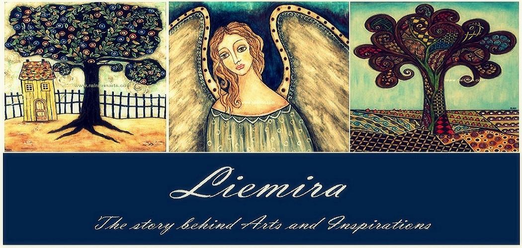 LieMira