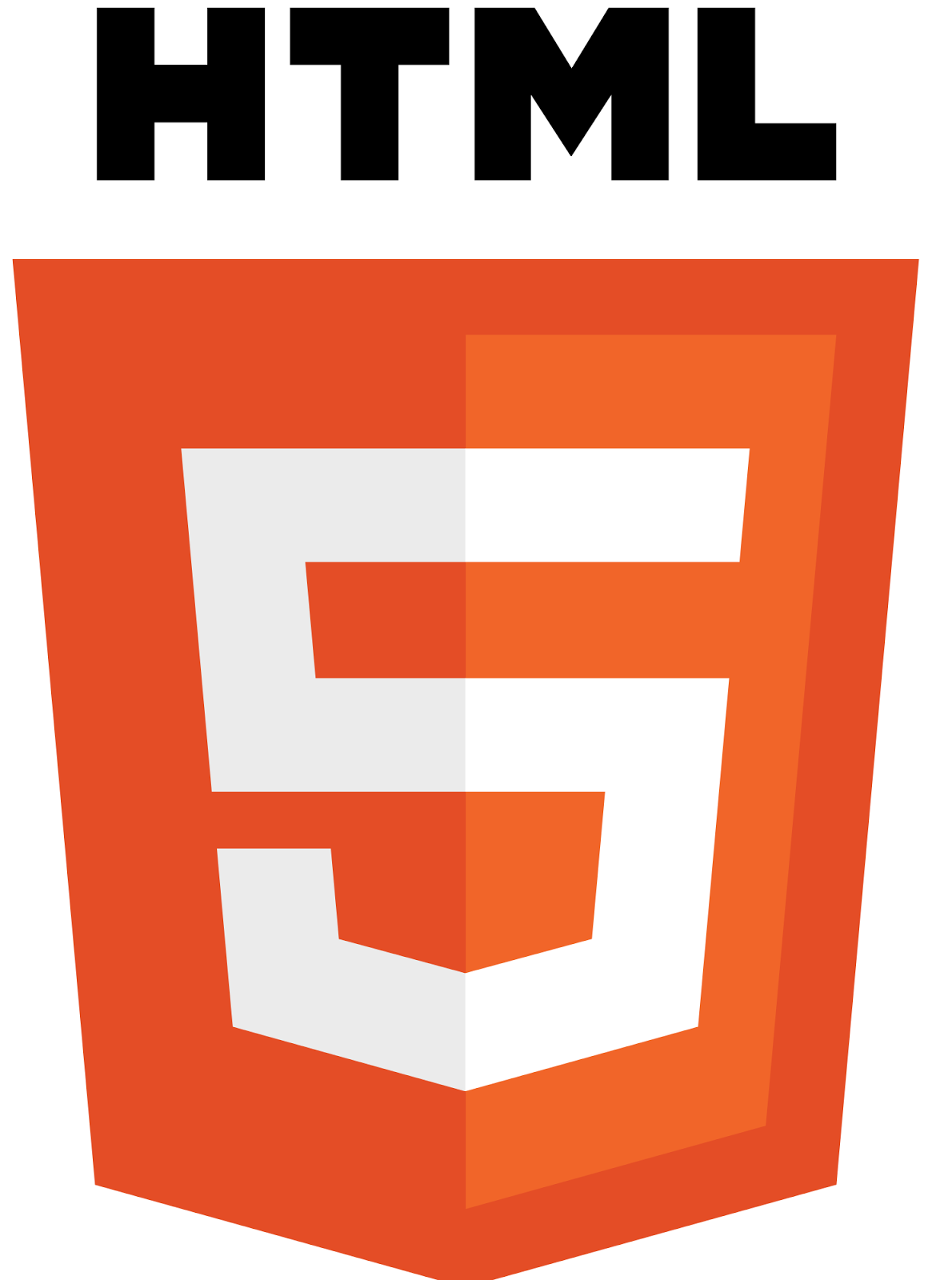 HTML5 based Website Integration