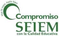 Servicios Educativos Integrados al Estado de México