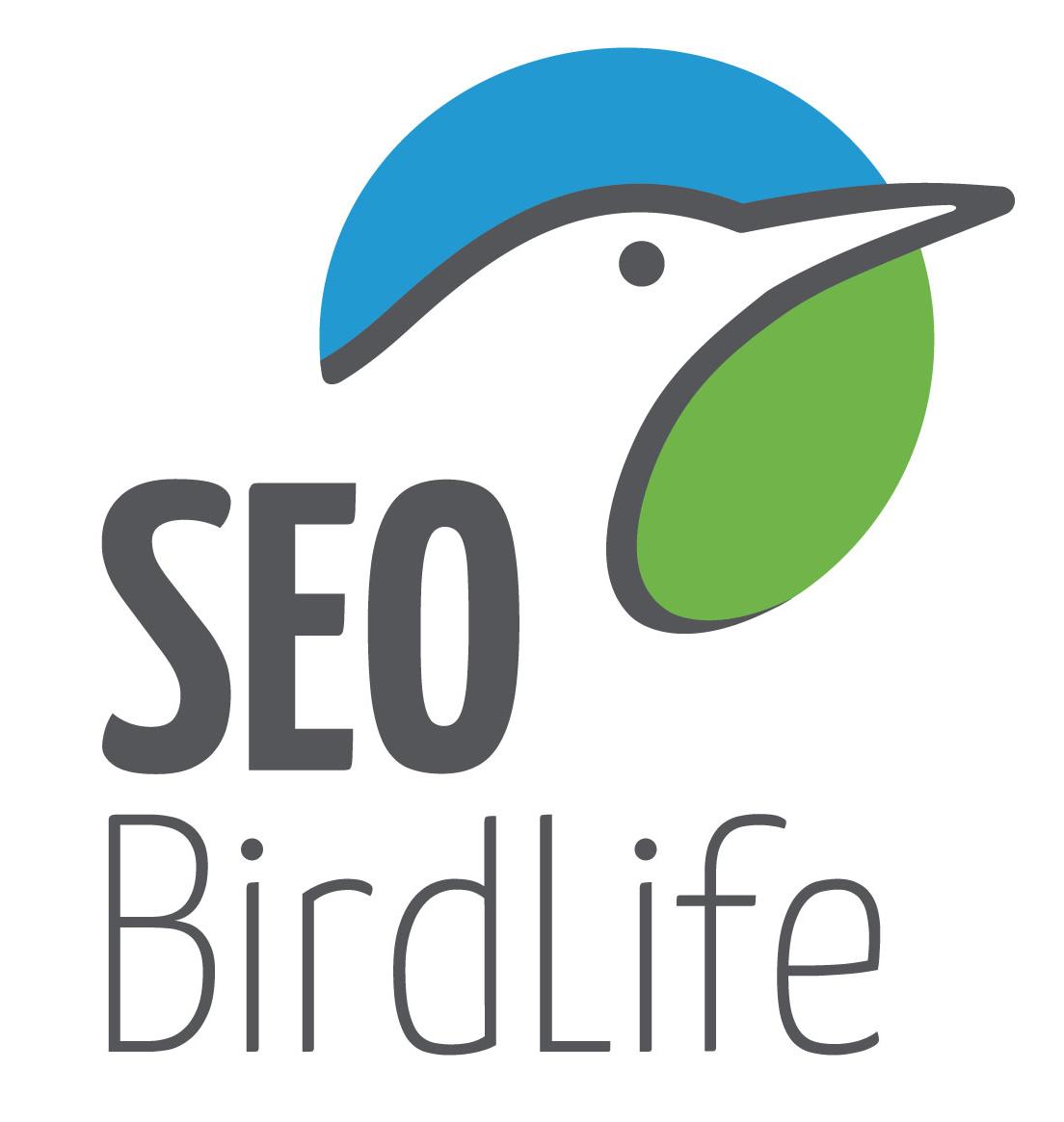 Blog socio de la Sociedad Española de Ornitología.