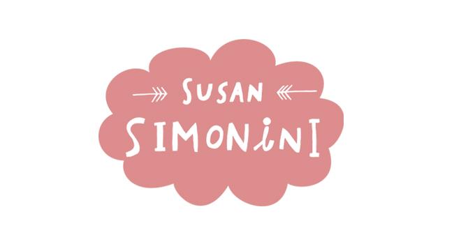 Susan Simonini
