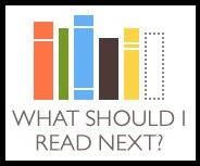 Can't decide what to read next?
