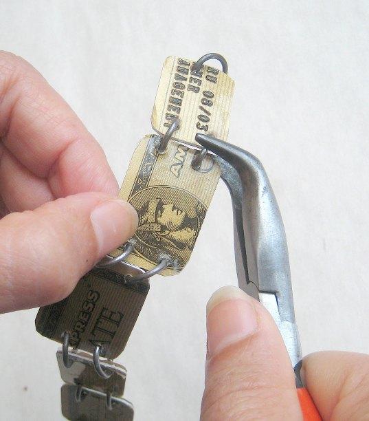ทำจากของเหลือใช้ ของใช้แล้ว วัสดุเหลือใช้ ไอเดียดัดแปลง สิ่งประดิษฐ์จากเศษวัสดุเหลือใช้