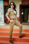 Nisha Kothari latest photos gallery-thumbnail-7