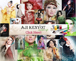 Aji Key Make Up