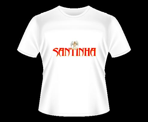 http://www.vitrinepix.com.br/bwcshop/compre/produto/332723/Santinha