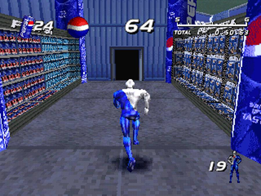 http://1.bp.blogspot.com/-SoQKUwJ4mg0/UCdLRE_xMRI/AAAAAAAAExo/M0uq3QAJAuk/s1600/Pepsi%2Bman%2Bgame%2Bfor%2Bpc.jpg