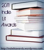 Indie Lit Awards 2011