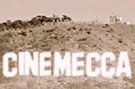Cinemecca