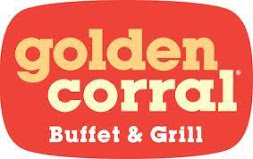 7. Golden Corral