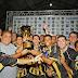 Tigre é campeão da Liga Nordeste