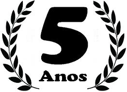 PASSATEMPOS ANIVERSÁRIO