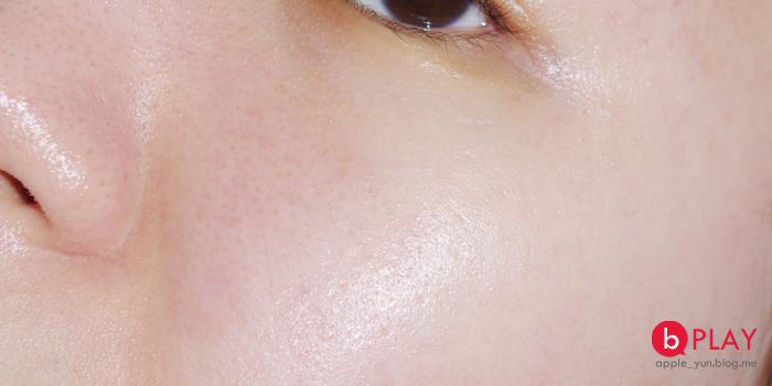 3ce Nursing Cream For Very Dry Skin Review Mybottle