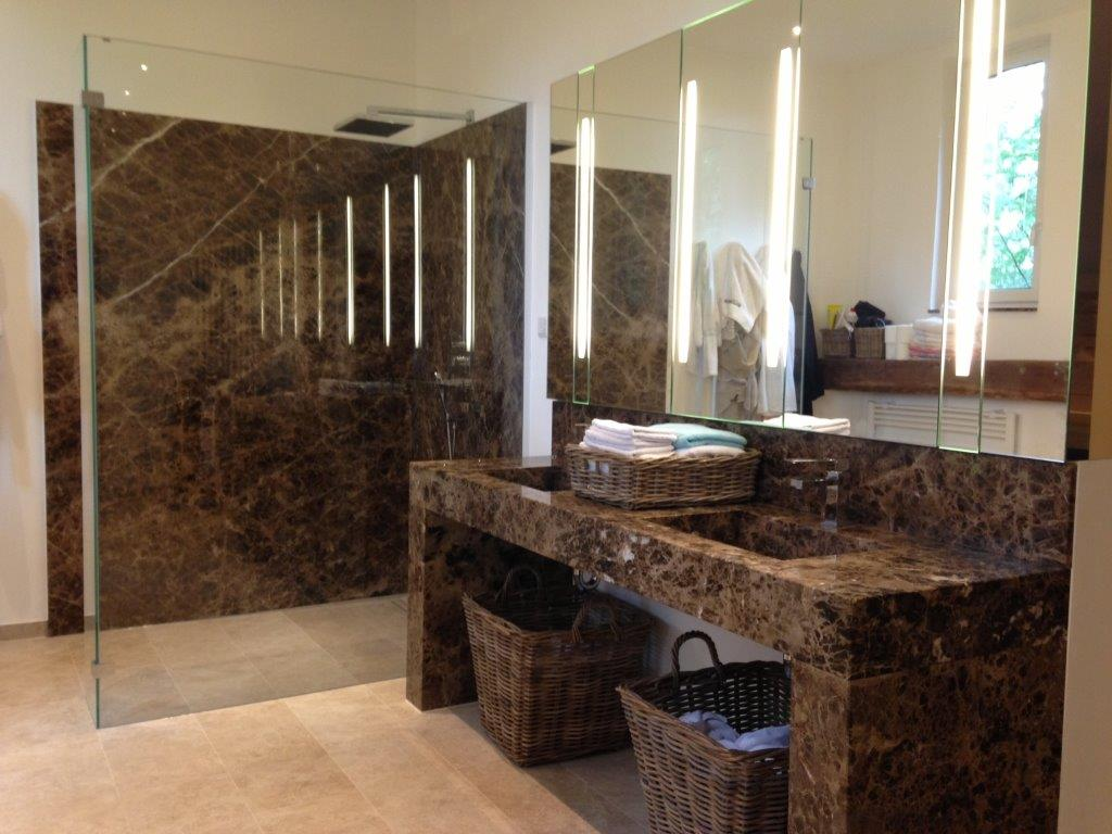 Salle De Bain Cle En Main Dijon ~ casa accessoire salle de bain latest casa accessoires salle de bain