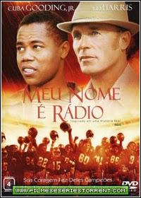 Meu Nome é Rádio Dublado Torrent (2003)