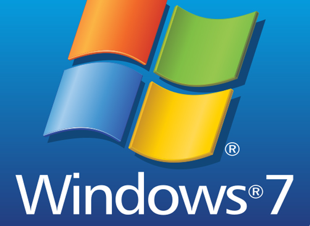 Come liberare spazio su disco su Windows 7