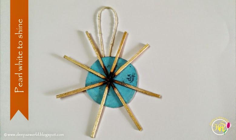 matchstickornament-step5-HuesnShades
