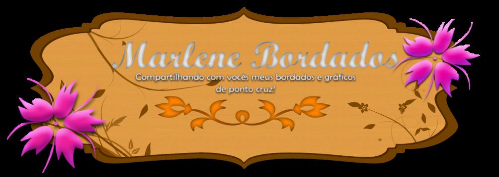 Marlene Bordados