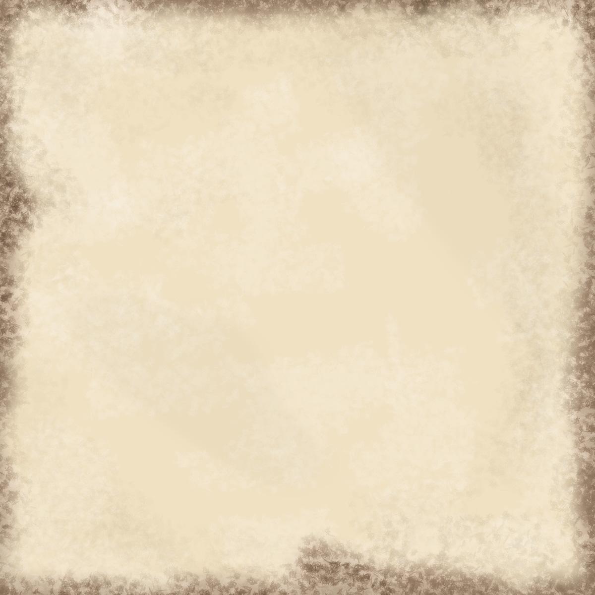 http://1.bp.blogspot.com/-SoakNPl0qxo/TqL1QQ2jn6I/AAAAAAAABBA/TODqZncLvtc/s1600/AGED+CREAM+PAPER+4X4.jpg
