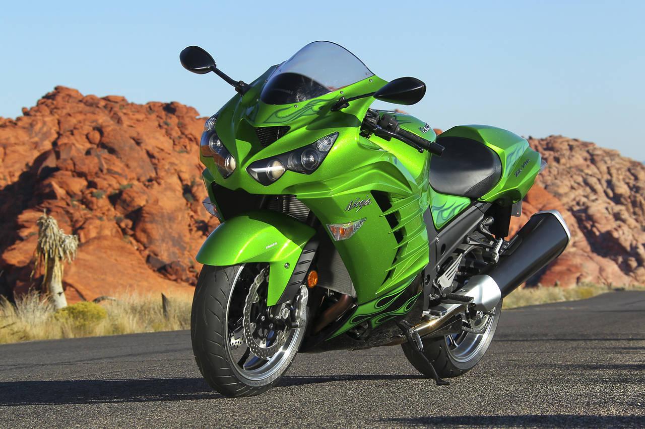 http://1.bp.blogspot.com/-SoamWxzOdp4/UQoZOVduw5I/AAAAAAAAAjg/su5A94pdsv4/s1600/2012-Kawasaki-ZX-14R.jpg